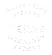 Fun Mixology Classes Texas