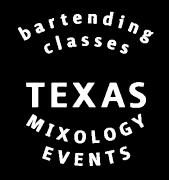 Fun Mixology Classes Texas